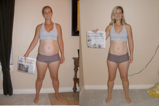 yamaha tt $500 weight loss programs