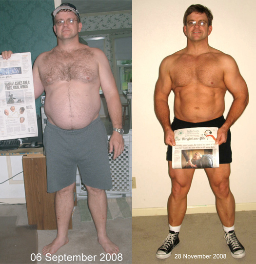 Fat Loss Quick Weight Loss Transformation Contest Burn Fat